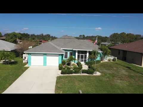 609-rotonda-circle,-rotonda-west,-fl-33947