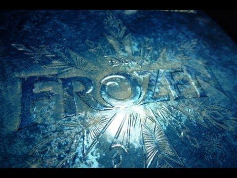Demi Lovato | Frozen Soundtrack, Deluxe Edition, Original recording reissued