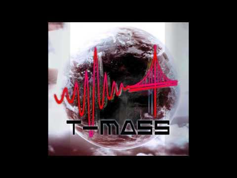 Sander Van Doorn - Koko. Песня Koko (T-Mass Remix) - Sander van Doorn скачать mp3 и слушать онлайн