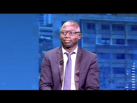 AFRICA NEWS ROOM - Afrique : Les infrastructures, un défi de taille (2/3)