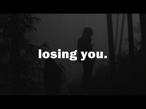 Free 6lack x Xxxtentacion Type Beat - &39;&39;Losing You&39;&39;  Sad Piano Instrumental Beat 2019