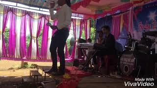 Liên khúc tình yêu - Y Hnhung Đăk Đoa gia lai