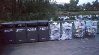 메롤원두정수기  광고의모든것  일반쓰레기  재활용품  …