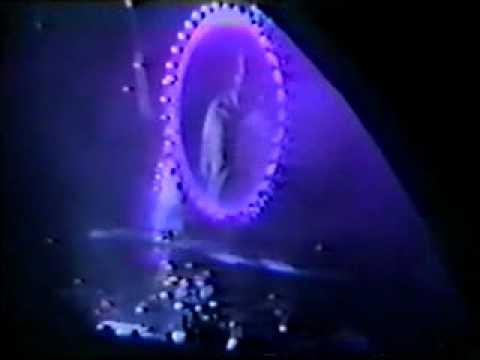 1994-07-06 - Pink Floyd - CNE Stadium - Toronto, Canada