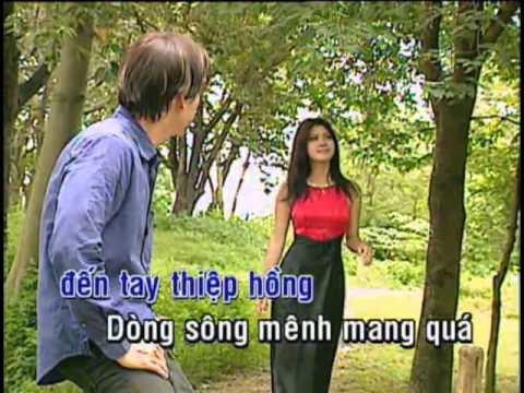 chuyen do khong em _ truong vu