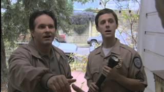 The Hamiltons - Trailer