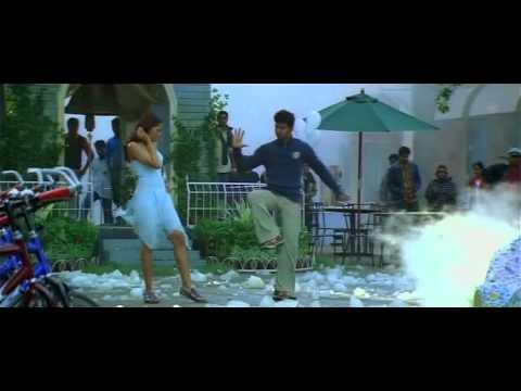 Sachin Song Theme Song