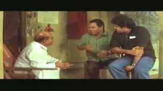 Vietnam Colony Malayalam Movie | Mohanlal With Shankaradi Comedy Scene | Movie Clip