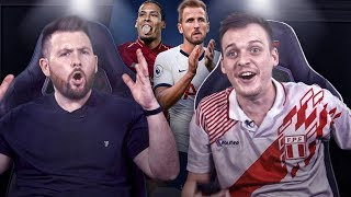 The BEST Player To Not Win The Premier League Is... | #StatWarsTheLeague3
