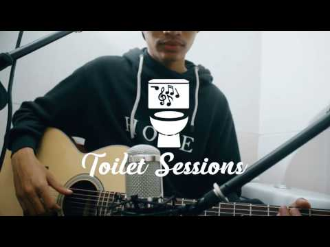 TOILET SESSIONS #7 - AE (Teampal)