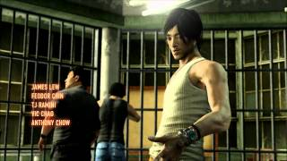 Sleeping Dogs Gameplay Walkthrough - Part 1 - (Xbox 360/PS3/PC Gameplay)