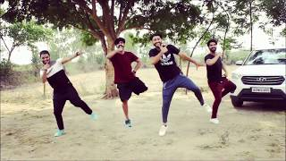 |Expert jatt| |Bhangra| |Nawab| |BIB Crew|
