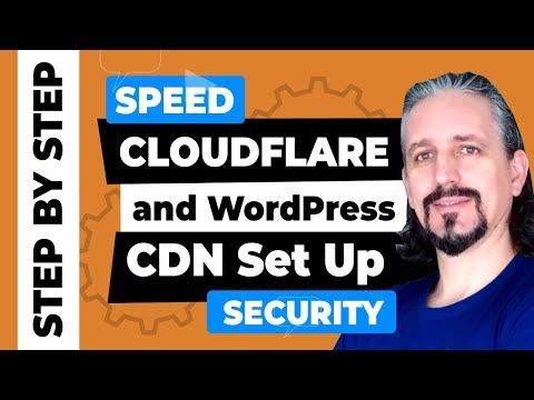 How to Use Cloudflare on WordPress to Speed Up and Secure Your Site