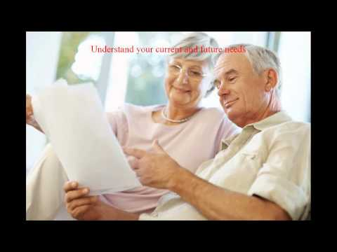 Life Insurance Coconut Creek