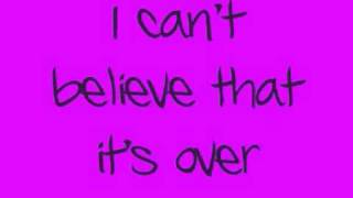 Maroon 5- Just a feeling lyrics