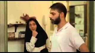 Bir Ayrılık izle, filmi full hd türkçe dublaj izle 1