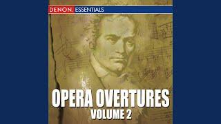 La Traviata: Overture