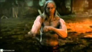 Witcher 3 ухудшение графики