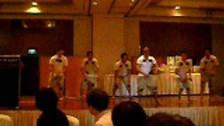 MOS BURGER SG DND ,09 MAGLALATIK BY FILIPINO MGRS