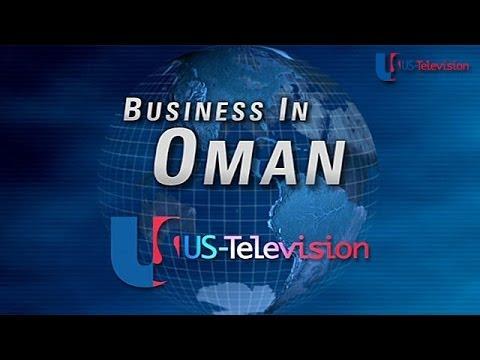 US Television - Oman