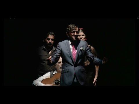 4e journée du festival Arte Flamenco : un art en partage