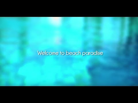 Hotel Negresco Adults Only -  Official Short Clip -  Mallorca - Playa de Palma