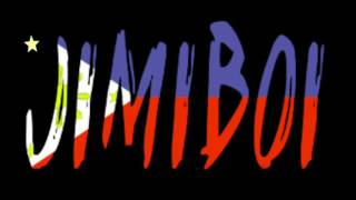 Repeat youtube video Talo Naman Tayo - SINIO