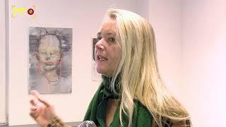 Kunst-Ausstellungen im Osiander Reutlingen