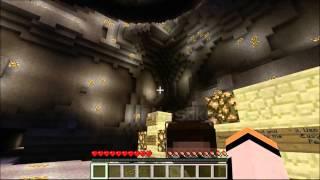 Лололошка самые смешные моменты в Minecraft! Сборник!