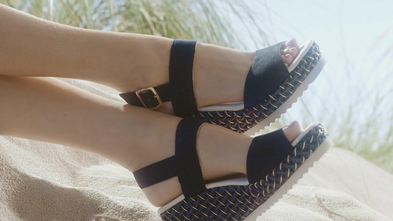 Gabor Online Schuhe Günstig KaufenSchuhe24 PZkiOXu