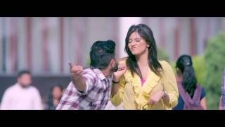 Gurmeet Dhindsa  Satta Aulkh  Dil Todyaa  Goyal Music  Official Song