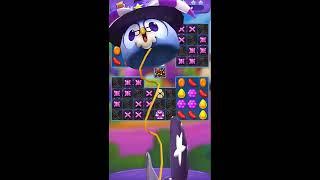 Candy Crush Friends Saga Level 438