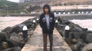 Videoclip Muerte Alec Marambio YouTube Videos