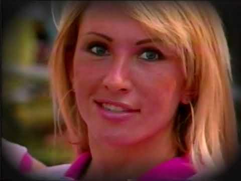 Campeonato Rockgol 2005: FINAL Resfriados x Diabéticos