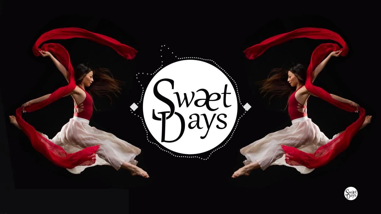 fragma-toca-me-twoloud-remix-sweet-days-music