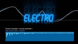 Don Omar feat. Lucenzo - Danza Kuduro ( Living Electro )
