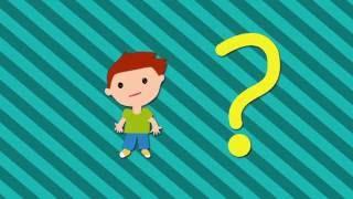 Детские часы-телефон с GPS трекером - kids-control.in.ua(Детские часы-телефон с GPS трекером для отслеживания местоположения Вашего ребенка через приложение на..., 2016-07-29T05:26:40.000Z)