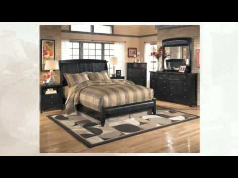 marlo furniture bedroom sets marlo furniture rockville 15970
