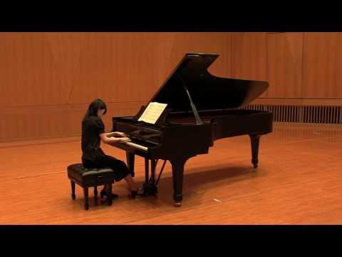 R.Schumann: Album für die Jugend Op.68 (34-37)