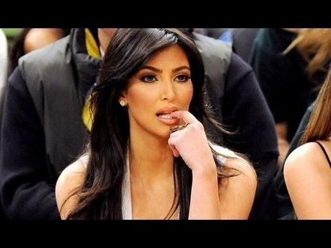 who is kim kardashian dating now 2017