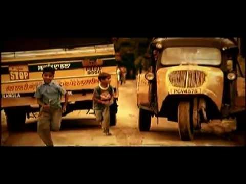 Jaz Dhami - Bari Der Ho Gayi Veeriya [Full Song] - HD | Jaz Dhami