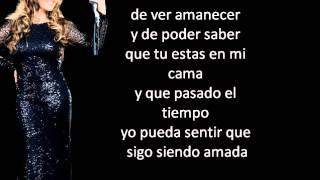 Jenni Rivera - A Cambio De Que (lyrics) BANDA