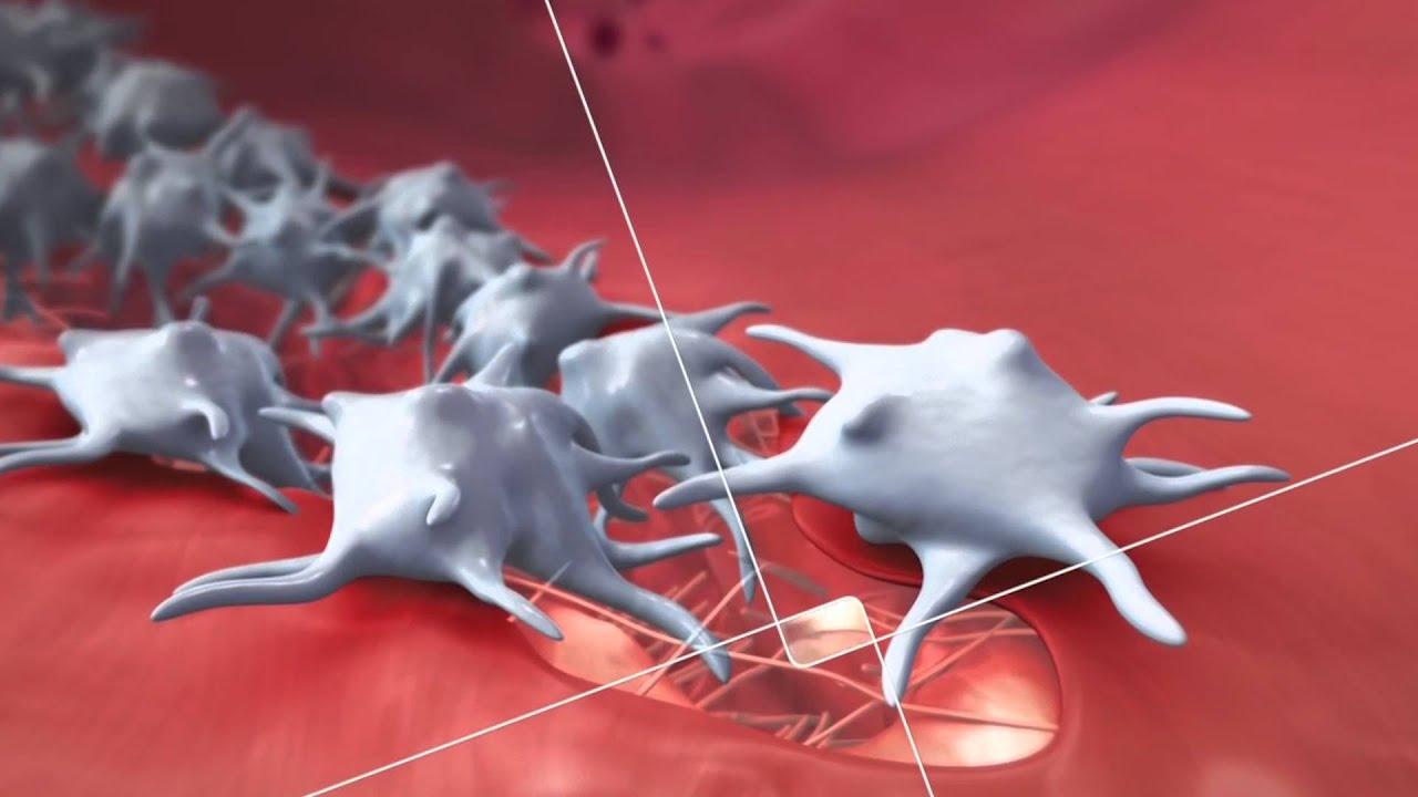 Почему делают уколы в живот