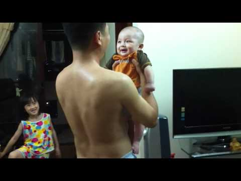 Nikkei Lam Laughing (2012-05-03).MOV
