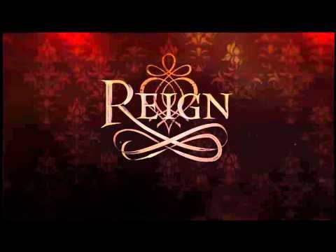 Reign 2013 (Scotland)