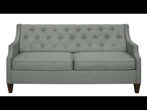 ᐈ Гостиные классика | Диваны гостиные классика | мягкая мебель для гостиной классика