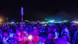 F.A.R.M. Fest 2014 - Recap Slideshow