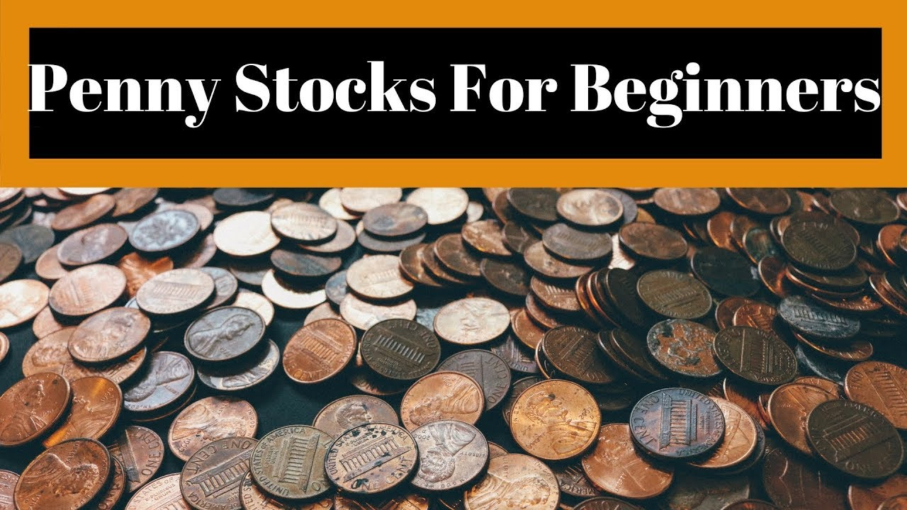 Glossary of Stock Market Terms