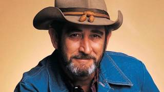 Video Don Williams Handful of Dust download MP3, 3GP, MP4, WEBM, AVI, FLV Januari 2018