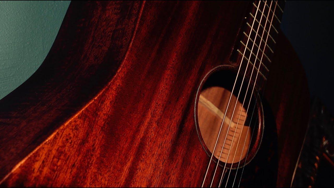 free acoustic guitar instrumental beat 2018 17 youtube. Black Bedroom Furniture Sets. Home Design Ideas